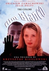 Film bianco