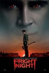 Fright Night. Il vampiro della porta accanto