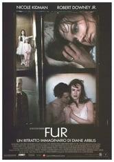 Fur. Un ritratto immaginario di Diane Arbus