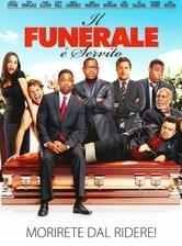 Il funerale è servito