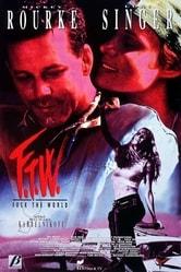 F. T. W. - Fuck the World