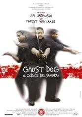 Ghost Dog. Il codice del samurai