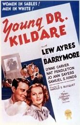 Il giovane Dr. Kildare