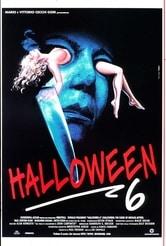 Halloween 6. La maledizione di Mike Myers