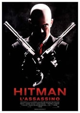 Hitman. L'assassino