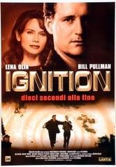Ignition - 10 secondi alla fine