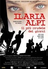 Ilaria Alpi. Il più crudele dei giorni