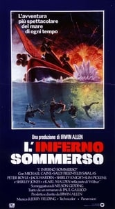 L'inferno sommerso