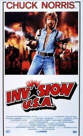 Invasion U. S. A.