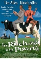 In ricchezza e in povertà