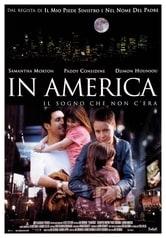 In America. Il sogno che non c'era