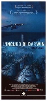 L'incubo di Darwin
