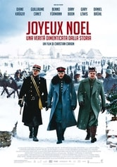 Joyeux Noël. Una verità dimenticata dalla storia