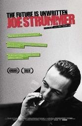 Il futuro non è scritto - Joe Strummer