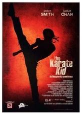The Karate Kid. La leggenda continua