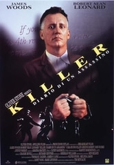 Killer – Diario di un assassino (1995)
