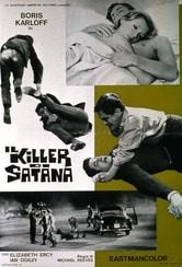 Il killer di Satana