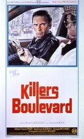 Killer boulevard