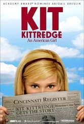 Kit Kittredge. An American Girl