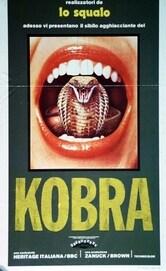 Il Kobra