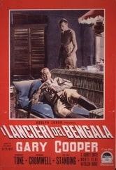 I lancieri del Bengala