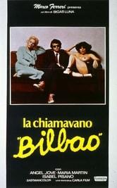 La chiamavano Bilbao