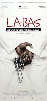 Là-bas. Educazione criminale