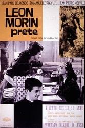 Léon Morin, prete - La carne e l'anima