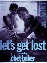 Let's Get Lost - Perdiamoci
