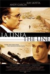 The Line - La linea