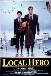 Local Hero
