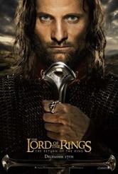 Il Signore degli Anelli. Il ritorno del Re