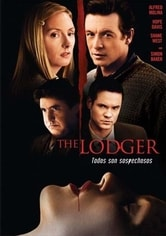 The Lodger - Il pensionante