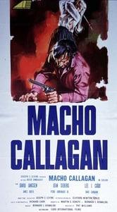 Macho Callaghan