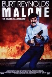 Malone, un killer all'inferno
