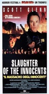 Il massacro degli innocenti