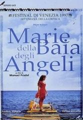 Marie della Baia degli Angeli