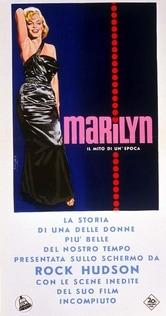 Marilyn - Il mito di un'epoca