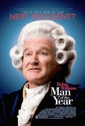 L'uomo dell'anno