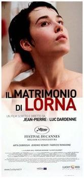 Il matrimonio di Lorna