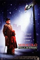 Miracolo nella 34ª strada