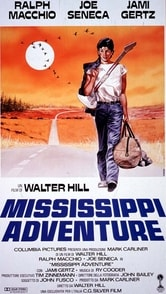 Mississippi Adventure
