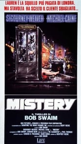 Mistery