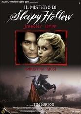 Il mistero di Sleepy Hollow
