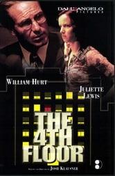 Il Mistero del 4 Piano (2000)