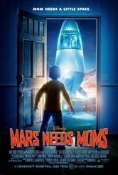 Milo su Marte