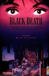 La morte nera