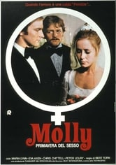 Molly primavera del sesso