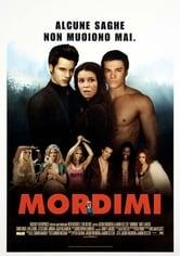 Mordimi
