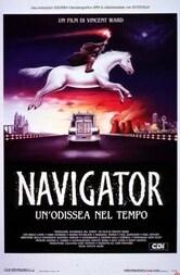 Navigator - Un'odissea nel tempo